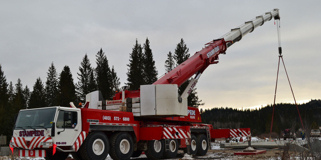 header-crane-photo