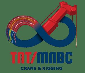 Tnt Mnbc Logo